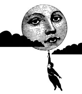Logo Filmstudio 90